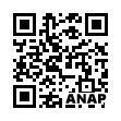 QRコード https://www.anapnet.com/item/239757