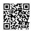QRコード https://www.anapnet.com/item/255196
