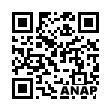 QRコード https://www.anapnet.com/item/255252