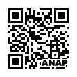 QRコード https://www.anapnet.com/item/258234