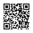 QRコード https://www.anapnet.com/item/264587