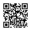 QRコード https://www.anapnet.com/item/263318
