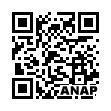 QRコード https://www.anapnet.com/item/231698