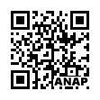 QRコード https://www.anapnet.com/item/265256
