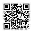 QRコード https://www.anapnet.com/item/243597