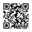 QRコード https://www.anapnet.com/item/257464