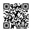 QRコード https://www.anapnet.com/item/259978