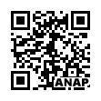 QRコード https://www.anapnet.com/item/252133