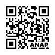 QRコード https://www.anapnet.com/item/254604