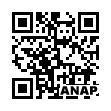 QRコード https://www.anapnet.com/item/249759