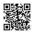 QRコード https://www.anapnet.com/item/262623