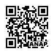 QRコード https://www.anapnet.com/item/250344