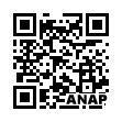 QRコード https://www.anapnet.com/item/254961