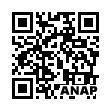 QRコード https://www.anapnet.com/item/249997