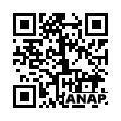 QRコード https://www.anapnet.com/item/240267