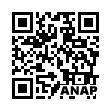 QRコード https://www.anapnet.com/item/264900