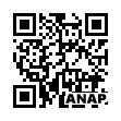 QRコード https://www.anapnet.com/item/253908