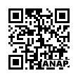 QRコード https://www.anapnet.com/item/249244