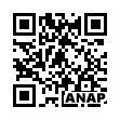 QRコード https://www.anapnet.com/item/255946