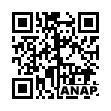 QRコード https://www.anapnet.com/item/263323