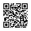 QRコード https://www.anapnet.com/item/193615