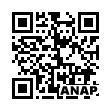QRコード https://www.anapnet.com/item/251313