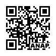 QRコード https://www.anapnet.com/item/264027
