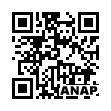 QRコード https://www.anapnet.com/item/243553