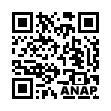 QRコード https://www.anapnet.com/item/259411