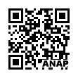 QRコード https://www.anapnet.com/item/254261
