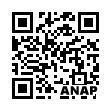 QRコード https://www.anapnet.com/item/256095