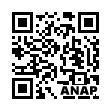 QRコード https://www.anapnet.com/item/256690