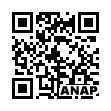 QRコード https://www.anapnet.com/item/262081