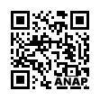QRコード https://www.anapnet.com/item/262551