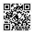 QRコード https://www.anapnet.com/item/265689