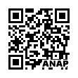 QRコード https://www.anapnet.com/item/254882