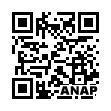 QRコード https://www.anapnet.com/item/245278