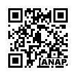 QRコード https://www.anapnet.com/item/249601
