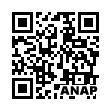QRコード https://www.anapnet.com/item/251681
