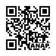 QRコード https://www.anapnet.com/item/256584