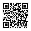 QRコード https://www.anapnet.com/item/252967