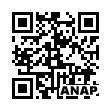 QRコード https://www.anapnet.com/item/260617