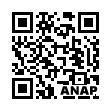 QRコード https://www.anapnet.com/item/250554