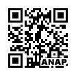 QRコード https://www.anapnet.com/item/262834