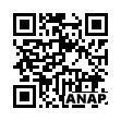 QRコード https://www.anapnet.com/item/261517