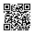 QRコード https://www.anapnet.com/item/261067
