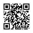 QRコード https://www.anapnet.com/item/251599