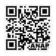 QRコード https://www.anapnet.com/item/256796