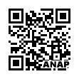 QRコード https://www.anapnet.com/item/265126