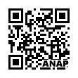 QRコード https://www.anapnet.com/item/265737